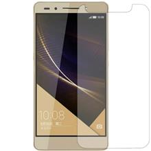 Huawei Honor 7 Glass Screen Protector